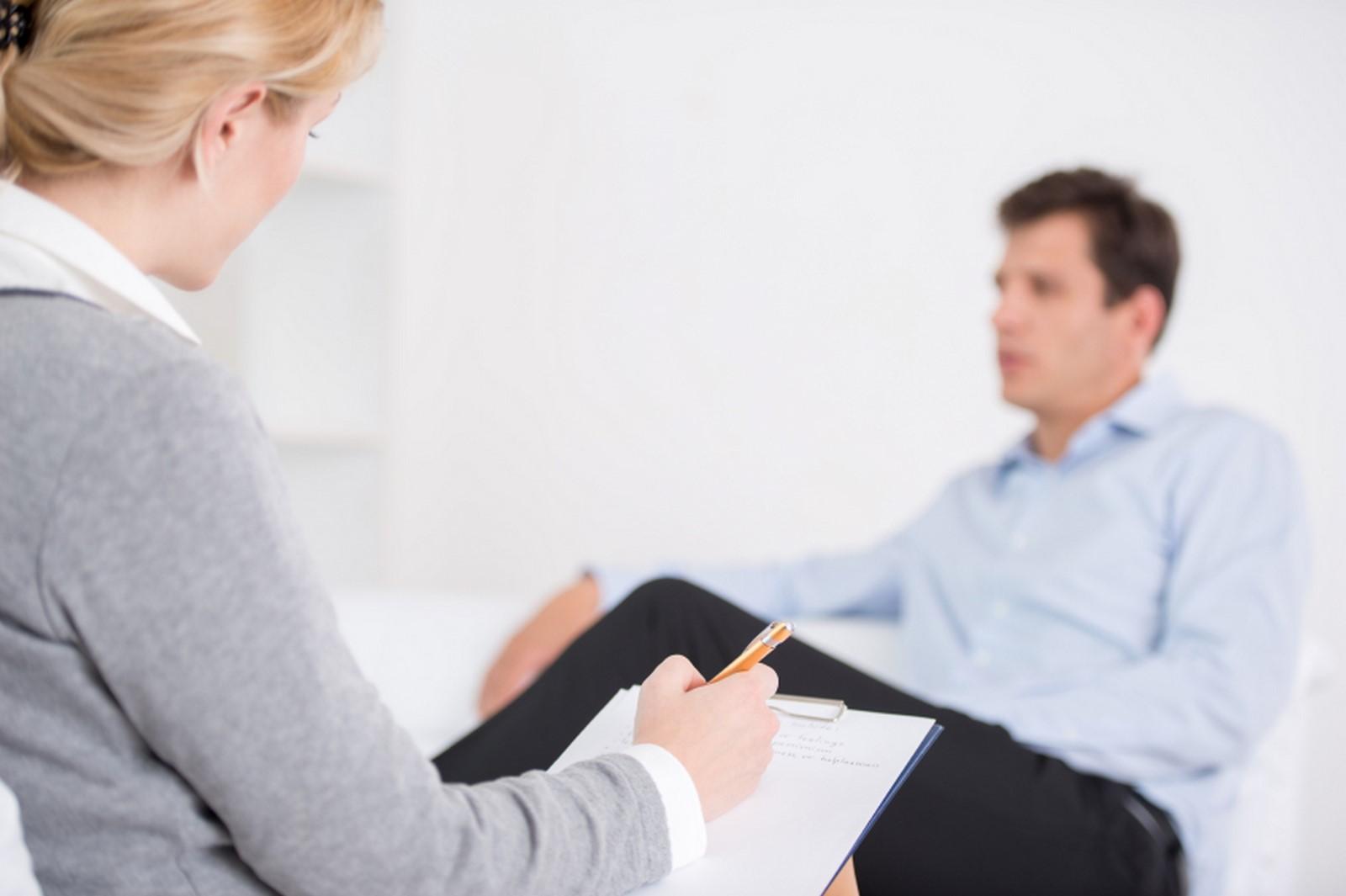 Альтернативные техники в работе педагога-психолога
