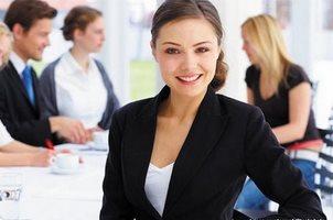 ПСИХОЛОГИЯ ПРЕДПРИНИМАТЕЛЬСКОЙ ДЕЯТЕЛЬНОСТИ, квалификация: психолог-менеджер