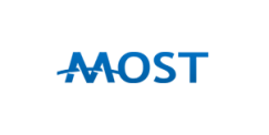 Проект «MOST»: международный конгресс (г. Фельдкирх, Австрия) с участием ИПКиП БГПУ