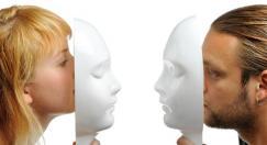 Работа психолога с ролевой     идентификацией: продолжается набор на обучающий курс