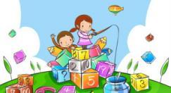 Развитие исследовательских умений старших дошкольников в проектной деятельности: приглашаем к участию